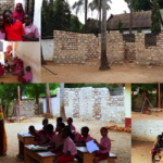 Little Angels School - Momasa