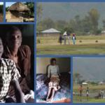 Beatrice in Nyakach
