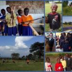 Mission in Action - Nakuru
