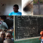 Victorious School - Mombasa
